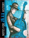 Notes for Jazz History - Music 112 4th Edition