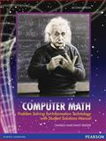 Computer Math 2nd Edition