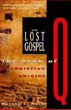 The Lost Gospel 9780060653743