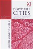 Disposable Cities 9780754643746