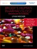 Brody's Human Pharmacology 5th Edition
