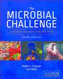 The Microbial Challenge 9781449673758