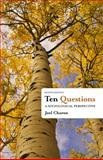 Ten Questions 8th Edition