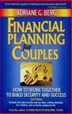 Financial Planning for Couples 9781557043764
