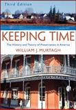 Keeping Time 3rd Edition