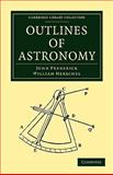 Outlines of Astronomy 9781108013772