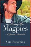 Waltzing the Magpies 9780472113774