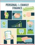 Personal and Family Finance Workbook 9781465243775