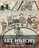 Art History Portables Book 2 5th Edition