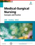 Medical-Surgical Nursing 3rd Edition
