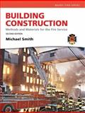 Building Construction 2nd Edition