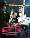 Rockin Out 5th Edition