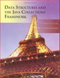 Data Structures and the Java Collections Framework 9780072823790
