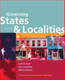 Governing States and Localities 2nd Edition