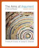 The Aims of Argument 9780077343798