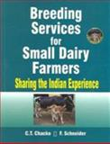Breeding Services for Small Dairy Farmers 9781578083800
