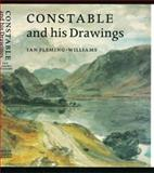 Constable and His Drawings 9780856673801