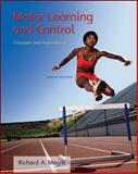 Motor Learning and Control 9th Edition
