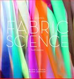 Fabric Science 9781609013806