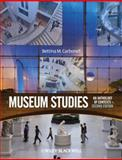Museum Studies 2nd Edition