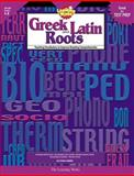 Greek and Latin Roots 9780881603811