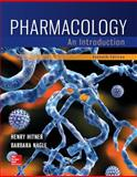 Pharmacology 7th Edition