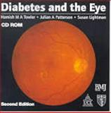 Diabetes and the Eye 9780727913814