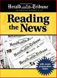 Reading the News 9781424003815