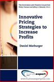 Innovative Pricing Strategies to Increase Profits