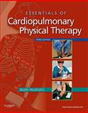 Essentials of Cardiopulmonary Physical Therapy 3rd Edition
