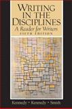 Writing in the Disciplines 5th Edition