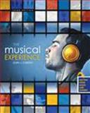 The Musical Experience 3rd Edition