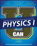 U Can - Physics I for Dummies 1st Edition