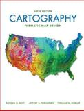 Cartography 6th Edition