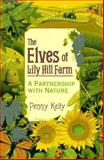 Elves of Lily Hill Farm 9781567183825