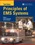 Principles of EMS Systems 9780763733827