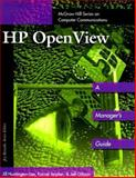 HP's OpenView 9780070313828