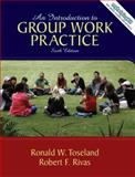 An Introduction to Group Work Practice 9780205593828