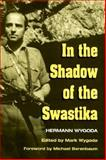 In the Shadow of the Swastika 9780252023828