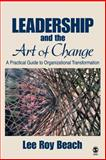 Leadership and the Art of Change