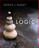 A Concise Introduction to Logic W/Cd 10th Edition