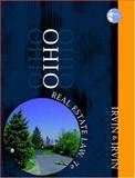 Ohio Real Estate Law 9780324143836