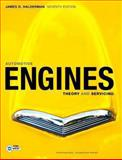 Automotive Engines 9780135103838