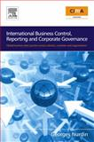 International Business Control, Reporting and Corporate Governance 9780750683838