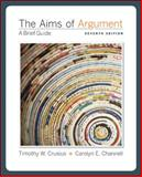 The Aims of Argument 9780073383842