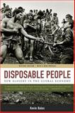 Disposable People 2nd Edition