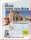 Home Inspection 9780324143843