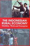 The Indonesian Rural Economy 9780295983844