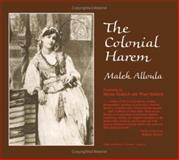 The Colonial Harem