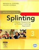 Introduction to Splinting 3rd Edition
